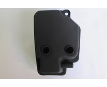 Глушитель для мотокосы Stihl FS 120/200/250
