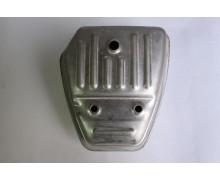 Глушитель для мотокосы Oleo Mac Sparta 25