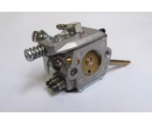 Карбюратор для мотокосы Stihl FS 160/180/220/280/290