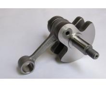 Коленвал для мотокосы Stihl FS 120/200/250