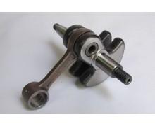 Коленвал для мотокосы Stihl FS 160/220/280