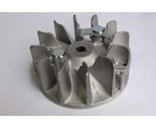 Маховик для мотокосы Oleo Mac Sparta 25