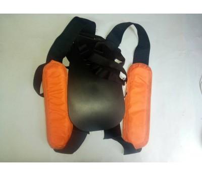 Ремень для мотокосы  Oleo Mac Sparta 37/38/42/44