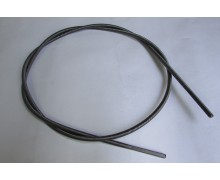 Вал трос приводной для мотокосы Stihl FS 55