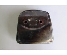 Глушитель для мотокосы Stihl FS 55оригинал