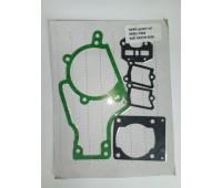 Комплект прокладок для мотокосы Partner 340/360s
