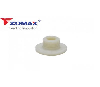 Привод маслонасоса Goodluck 4500 супер качество Zomax