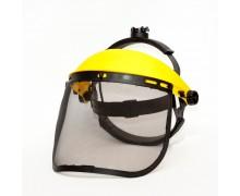 Защитная маска сетка высокого качества