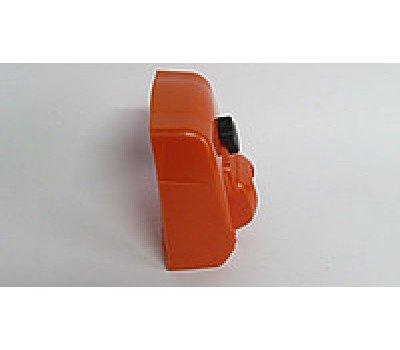 """Крышка воздушного фильтра для БП Stihl 260/240/026/024 """"WINZOR"""""""