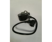 "Катушка зажигания для мотокосы Stihl FS 160/180/220/280/290 ""WINZOR"""