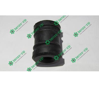 Аммортизатор резиновый для БП Stihl 290 №2