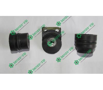 Амортизатор для БП Stihl 260/240/026/024 (комплект)
