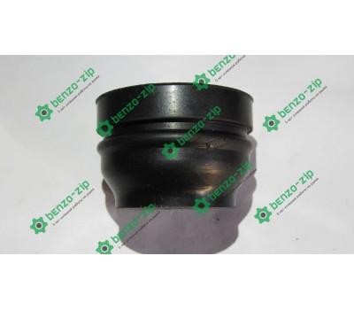 Амортизатор для БП Stihl 340/360/440/460/461/640/650/660