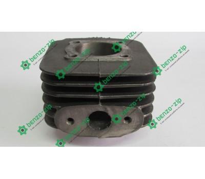 Цилиндр бензогенератора (ЦПГ) ET-950