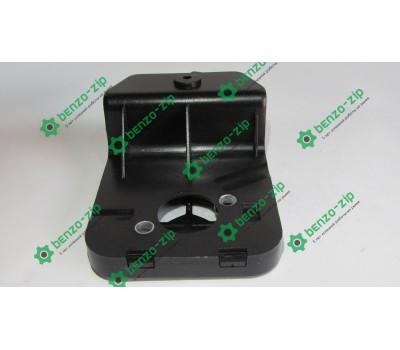 Фильтр воздушный для бензопилы Homelite