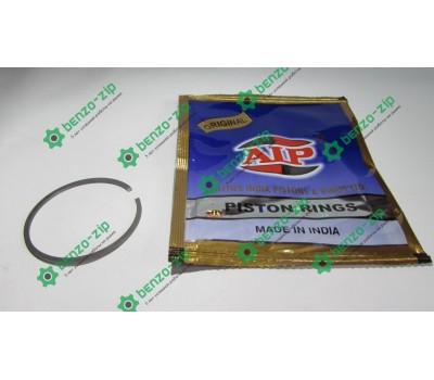 Кольца AIP - 45х1,5