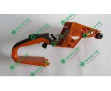 Корпус бак для БП Stihl 210/230/250/023/025
