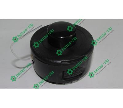 Косильная головка для электрокос с нижним мотором 7 мм