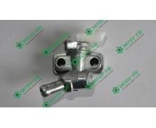Кран топливный м/б 178F/186F (6/9Hp)