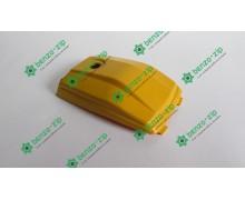 Крышка фильтра воздушного для БП Goodluck 4500