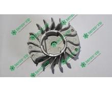 """Маховик (магнето) для БП Stihl 210/230/250 """"WINZOR"""""""