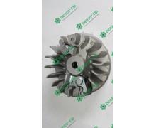 Маховик (магнето) для бензопилы Partner 350