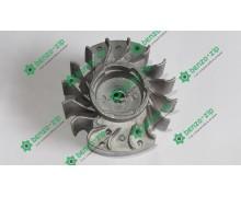 Маховик (магнето) для бензопилы Stihl 180