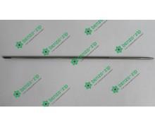 Напильник 4,8 мм для заточки цепи
