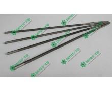 Напильник 5,2 мм для заточки цепи