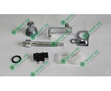Натяжитель цепи для бензопилы Stihl 440