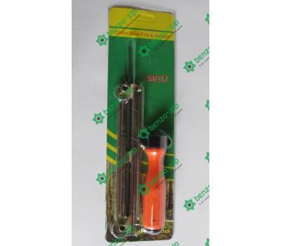 Планка для напильника 4,0 мм в блистере