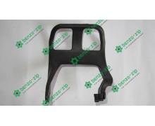 Ручка тормоза для БП Stihl 260/240/026/024