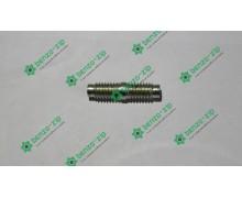 Шпилька шины для БП Stihl  360/036