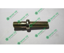 Шпилька шины для БП Stihl 260/240/026/024