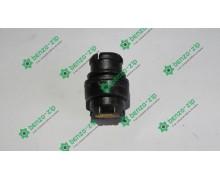 Сапун бензобака для БП Stihl 231/240/241/251/260-391/440-880