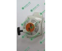 Стартер для мотокосы Stihl FS120/200/250