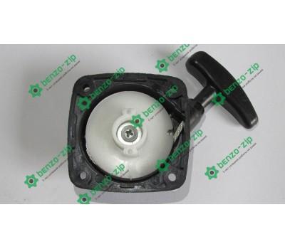 Стартер для мотокосы бабочка 1 кВт