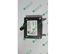 Выключатель автоматический бензогенератора (15A, 230W)
