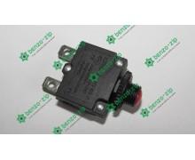 Выключатель бензогенератора (12V, 5A) ET-950