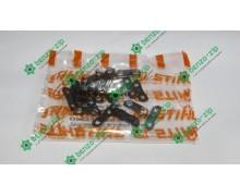 Заклепки для цепи Stihl 3/8 Упаковка(9шт)