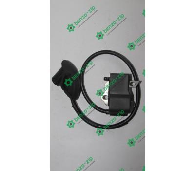 Зажигание для мотокосы Stihl FS 120/200