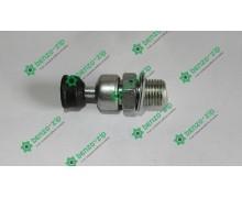 Декомпрессионный клапан Stihl 240/360/440