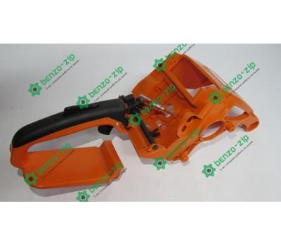 Корпус бак для БП Stihl 290/029