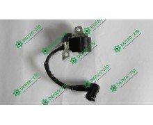 Зажигание для БП Stihl 240/260/310/380/440
