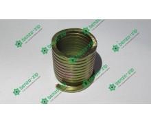 Пружина сцепления для электропилы правая (d=20 мм, h=25 мм, кол-во витков 11)