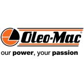 Запчасти Oleo Mac