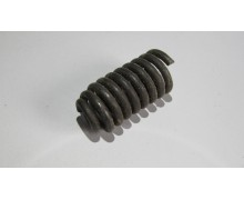 Амортизатор пружина для БП Oleo Mac 936, 940, 941С GS44