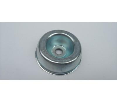 """Чашка глубокая нижнего редуктора для мотокосы Stihl FS 55/85120/200/250 """"WINZOR"""""""