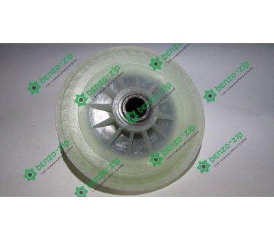 Шестерня ведомая привода электропилы CRAFT 2050, Einhel (d-10mm, D-80,5mm 39 шлицов,h=17.5mm)