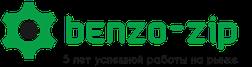 Benzo-zip